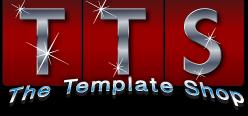 websitetemplatedesign