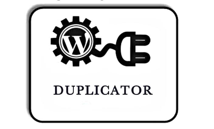 Cách khắc phục lỗ hổng Plugin Duplicator
