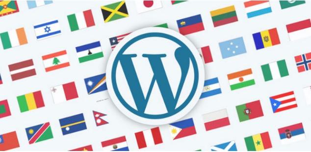 Công cụ dịch theme WordPress