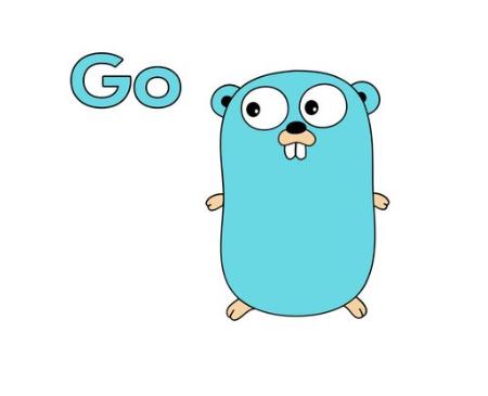 Ngôn ngữ lập trình Go