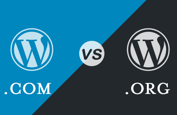 Icons website WordPress