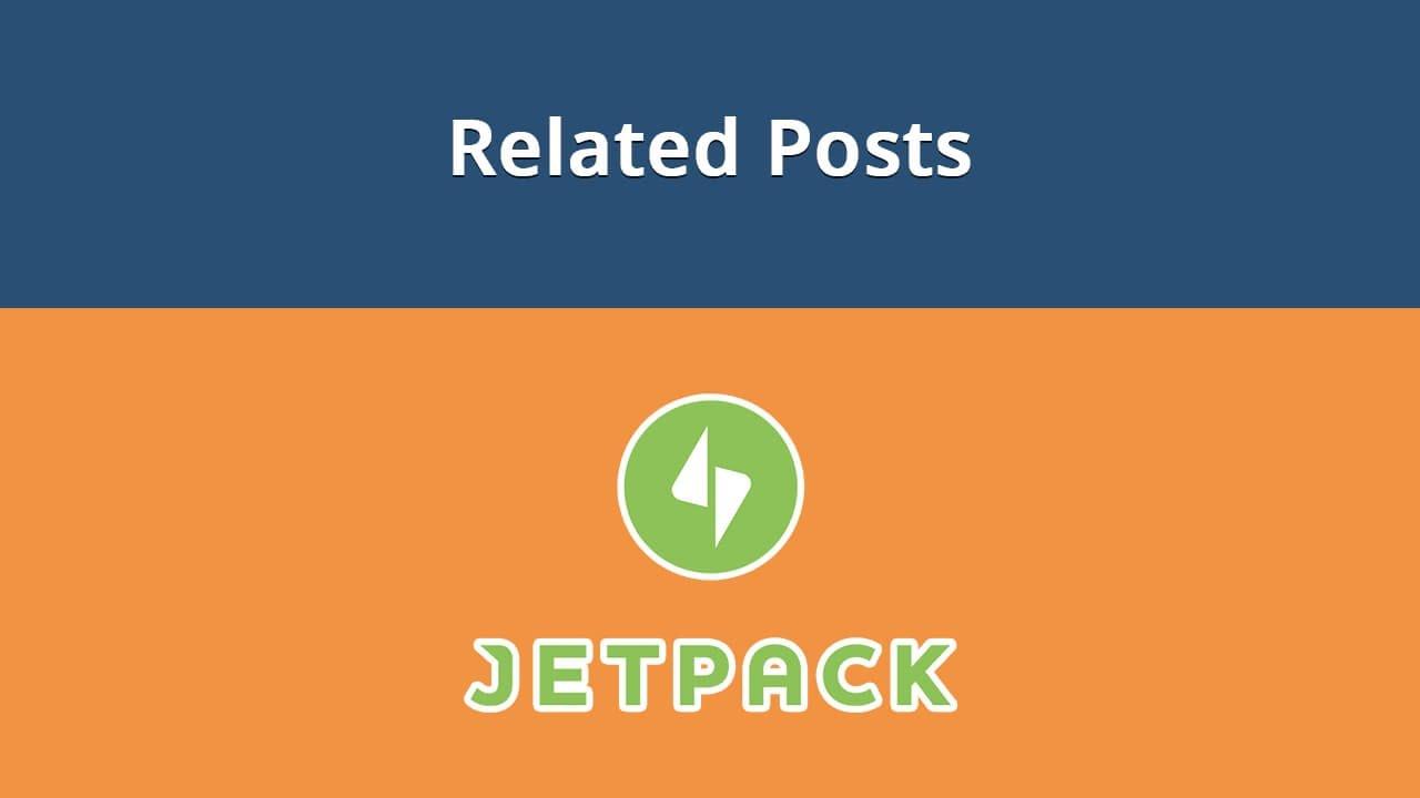 Ưu và nhược điểm của plugin jetpack